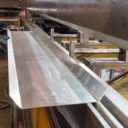 catalogo lamiere siderurgica sereco