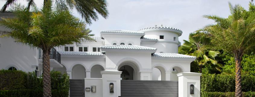 I cancelli scorrevoli per la tua casa a roma for Costruisci la tua casa personalizzata