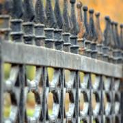 lavorazioni ferro battuto