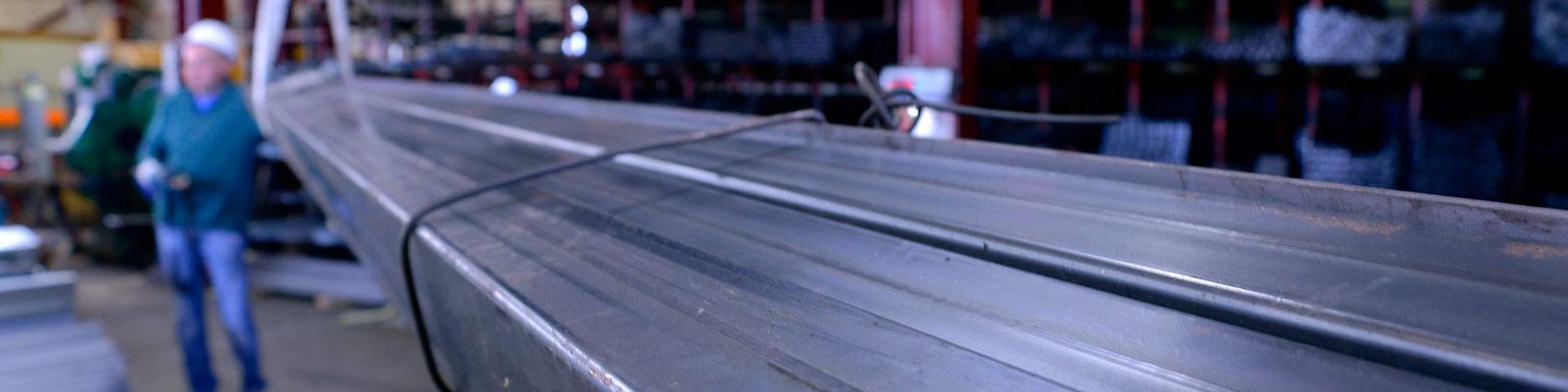 carpenteria roma