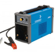 inverter cemont 1700 power
