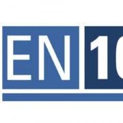 certificazione en 1090-2 a roma